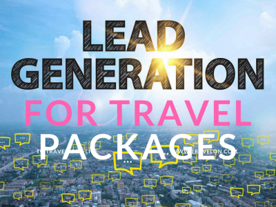 Lead-Generation-VaibhavMishra-Digital-Marketer-For Travelpackages