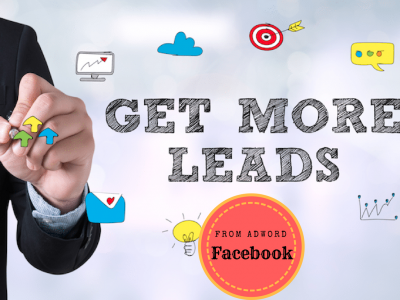Lead-Generation-VaibhavMishra-Digital-Marketer