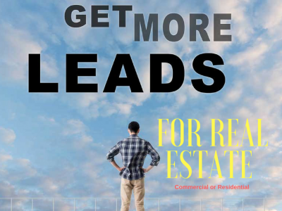 Lead-Generation-VaibhavMishra