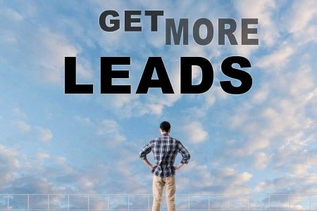 More-productive-b2b-lead-generation