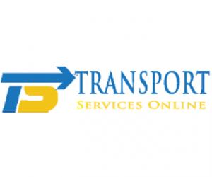 Transport Service Online