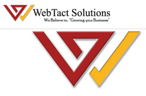 SEO Audit : webtactsolutions
