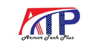 Developed and promote : armortechsupport.com
