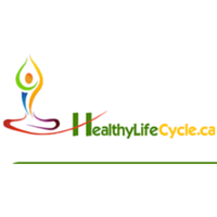 Designing and Social Media for Health products in North America