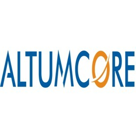 WordPress Customisation : Altum core