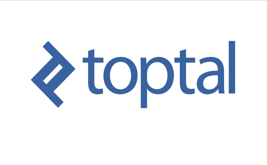 Toptal Blog Post